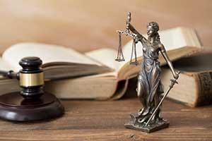 criminal lawyers in Muskogee Ok