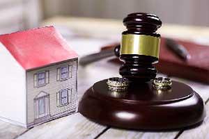 family law attorneys in Muskogee OK