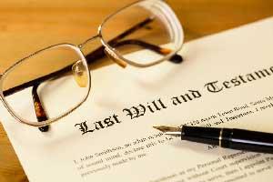 Estate Lawyers in Muskogee Ok
