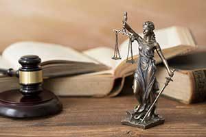 mcgirt defense attorney