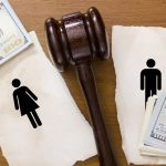 remarry after divorce in Oklahoma