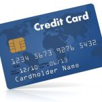 unauthorized use of a credit card in Oklahoma
