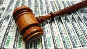 Muskogee alimony lawyer