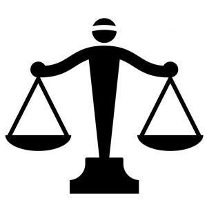 Muskogee pardon attorney