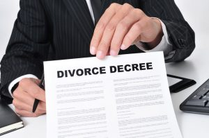 family law attorneys in Muskogee