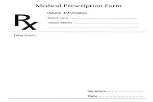 prescription forgery in Oklahoma