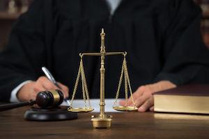 criminal appeals attorney Muskogee
