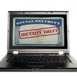 identity theft in Oklahoma