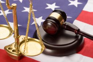 muskogee criminal appeals attorney