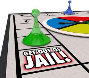criminal appeals Muskogee attorney